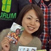 yamashita-200.jpg