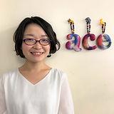 aoi_profile.jpg