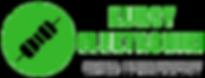 logo-waskie-cut.png