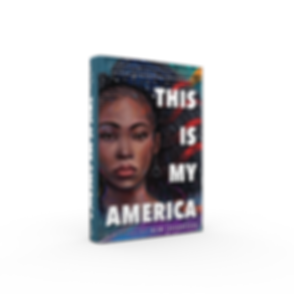TIMA_cover_spine_edited.png