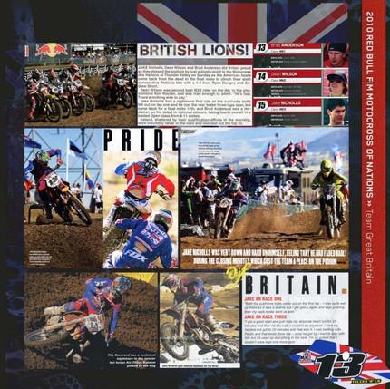 38-united-nations-rhs.jpg