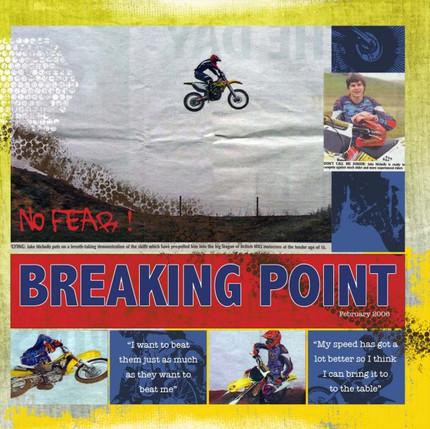 08-beyond-breaking-point-rhs.jpg