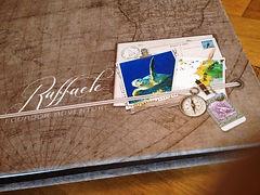 Canvas-travel-album-1-at-The-Scrapbooker