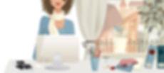 Blue banner 3.jpg