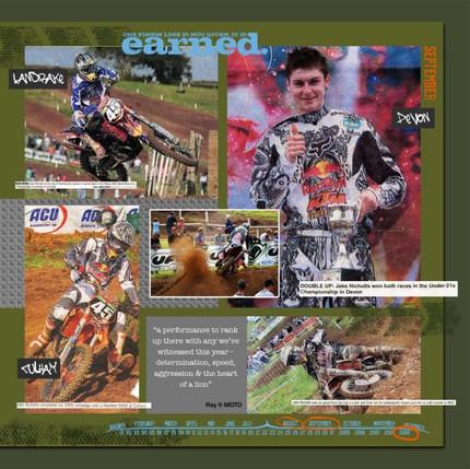 22-end-2009-season-rhs.jpg