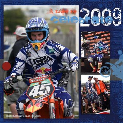23-end-of-2009-championships-lhs.jpg