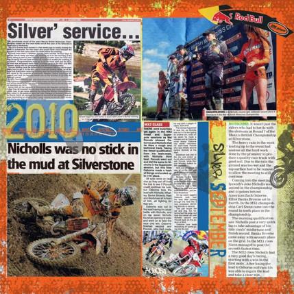 35-sept-2010-lhs.jpg