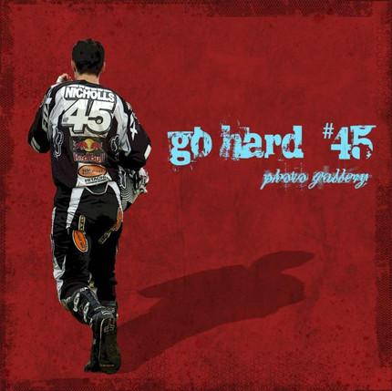 40-gallery-header.jpg
