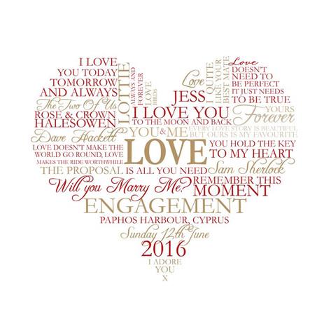 Heart wordart at The Scrapbooker 1.jpg