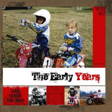 03-early-years-lhs.jpg