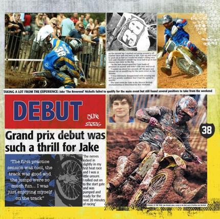 10-1st-british-grand-prix-rhs.jpg