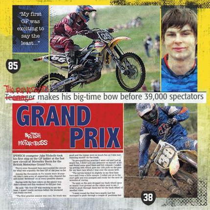 09-1st-british-grand-prix-lhs.jpg