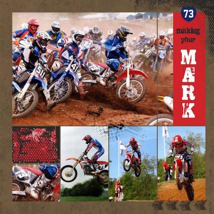 06-making-your-mark-rhs.jpg
