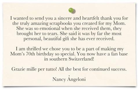 Nancy Angeloni