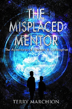 Misplaced Mentor cover_edited_edited.jpg