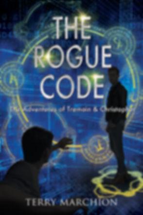 The Rogue Code Kindle.jpg