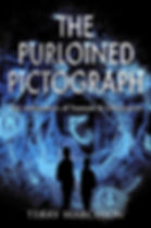 Pictograph NEW cover2_edited.jpg