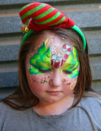 Face Painting Painting Memories face and Body ArtFace Painting Painting Memories face and Body ArtFace Painting Painting Memories face and Body ArtFace Painting Painting Memories face and Body Art