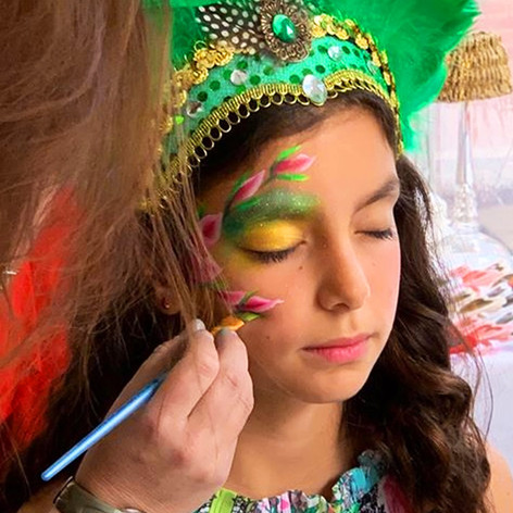 Face Painting Painting Memories face and Body ArtFace Painting Painting Memories face and Body ArtFace Painting Painting Memories face and Body Art
