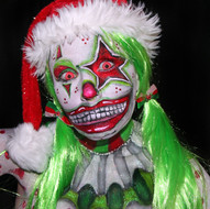 Xmas Clown.jpg