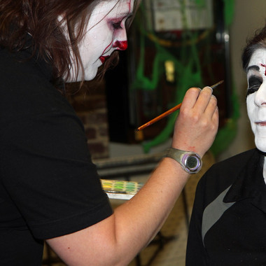 Face Painting Painting Memories face and Body ArtFace Painting Painting Memories face and Body Art