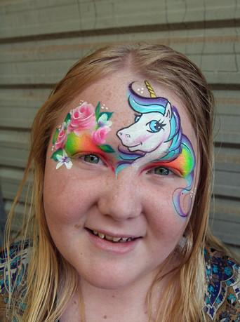 Unicorn Face Paint.jpg