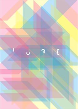 poster-11.jpg