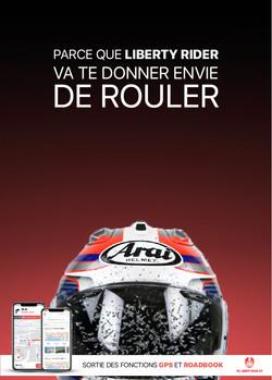 Affiche LR roadbook 2-07