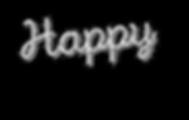2163-1639210_happy-hour-png-transparent-