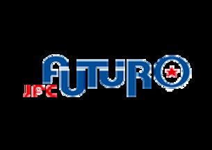 JFC-FUTURO.png