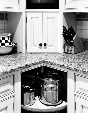 kitchen 001.jpg