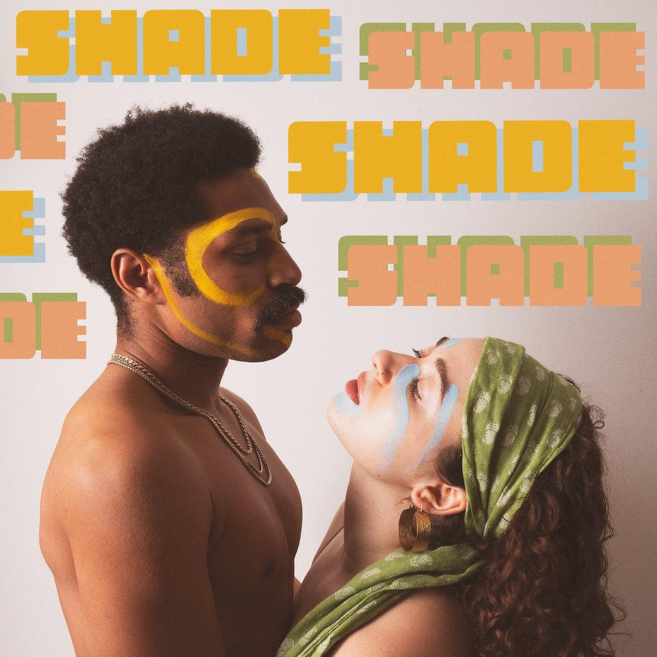 Shade Cover.jpg