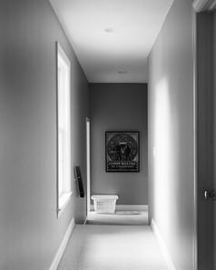 hallway 001.jpg