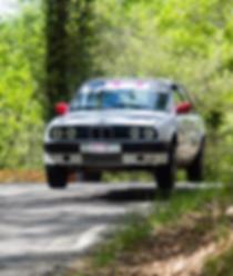 Rallye Ronde de la Durance 2019.png