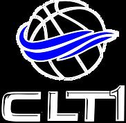 CLT1-on-Black-RGB-Transparent.png