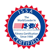 ISSA certified.png