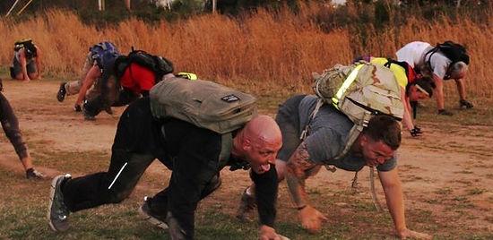 Bear crawl goruck training.jpg