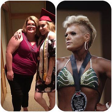 Melissa Transformation pic.JPG