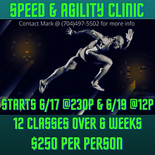 Speed & Agility Clinic June-July 2021.pn
