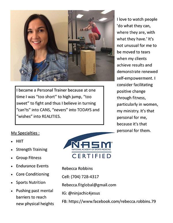 Rebecca MIF Trainer Profile.jpg