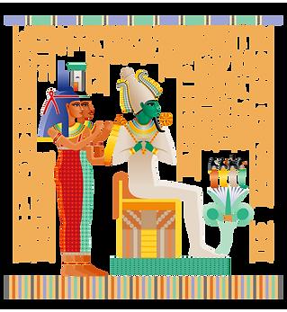 Osiris escena mort.png