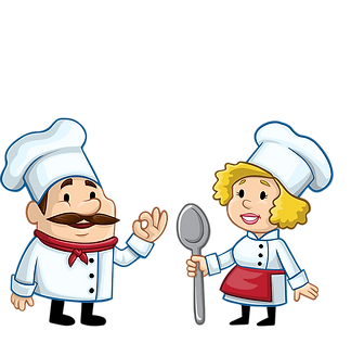 chef-1417239_1280.png