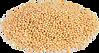 kisspng-boza-proso-millet-groat-cereal-m