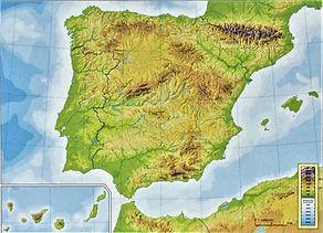 Espanya_física_color.jpg