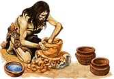 ceràmica.png