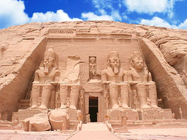 great-temple-abu-simbel-egypt.jpg