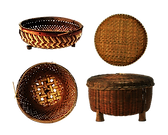 kisspng-neolithic-bamboo-basket-four-bam