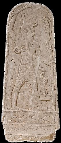 800px-Baal_thunderbolt_Louvre_AO15775.pn