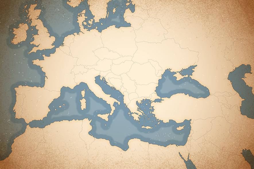 Mediterrani Cultures mapa mar blau.png