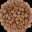 kisspng-lentil-ethiopian-cuisine-food-pr